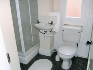 40cr bathroom 2