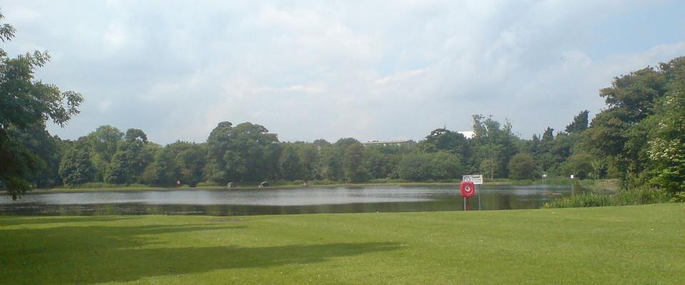 birmingham_reservoir-e1369230980310