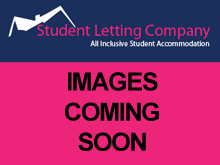 images_coming_soon1